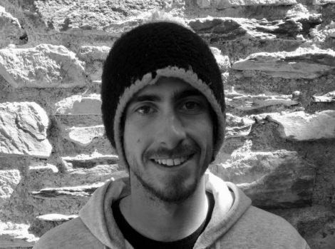 Juan Megías mental coach ski zenit racing