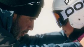 Ski Racing camps for athletes of all ages