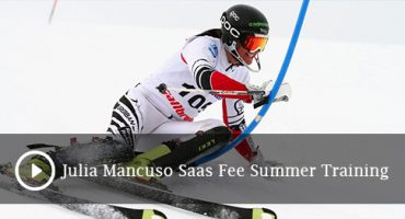 julia-mancuso-saas-fee-summer-training