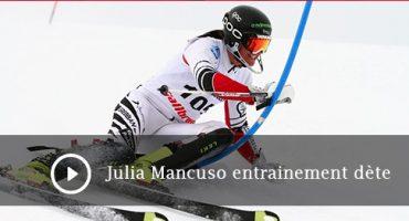 juliamancuso-entrenaiment-saas-fee