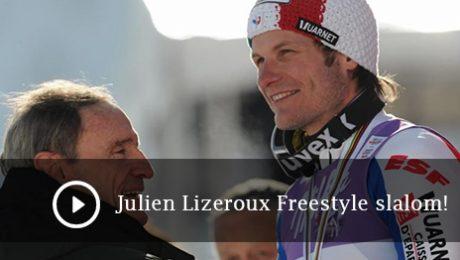 julien-lizeroux-freestyle-slalom