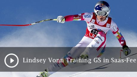 lyndsey-vonn-training-saas-fee
