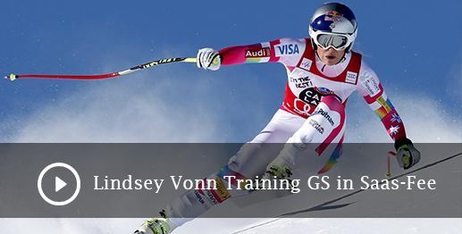 lyndsey-vonn-training-saas-fee