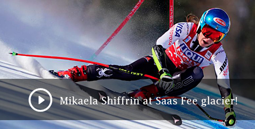 mikaela-shiffrint-saas-fee-training