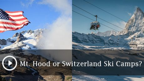 mt-hood-or-switzerland-ski-camps