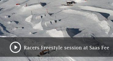 racers-freestyle-saas-fee