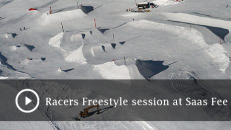 racers-freestyle-saas-fee