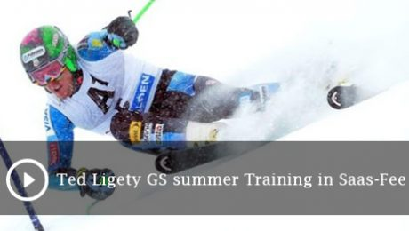 ted-ligety-summer-training-saas-fee
