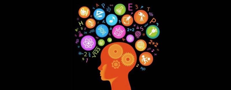 Activités développement athlètes Academie coaching mental