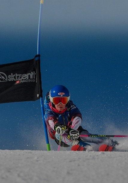 racing-ski-academy