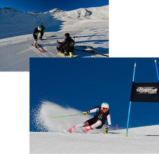 ski-race-center